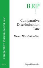 Cover Racial Discrimination