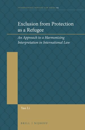 Exclusion in the Light of Harmonizing Interpretation in