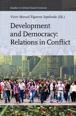 Cover Development and Democracy: Relations in Conflict