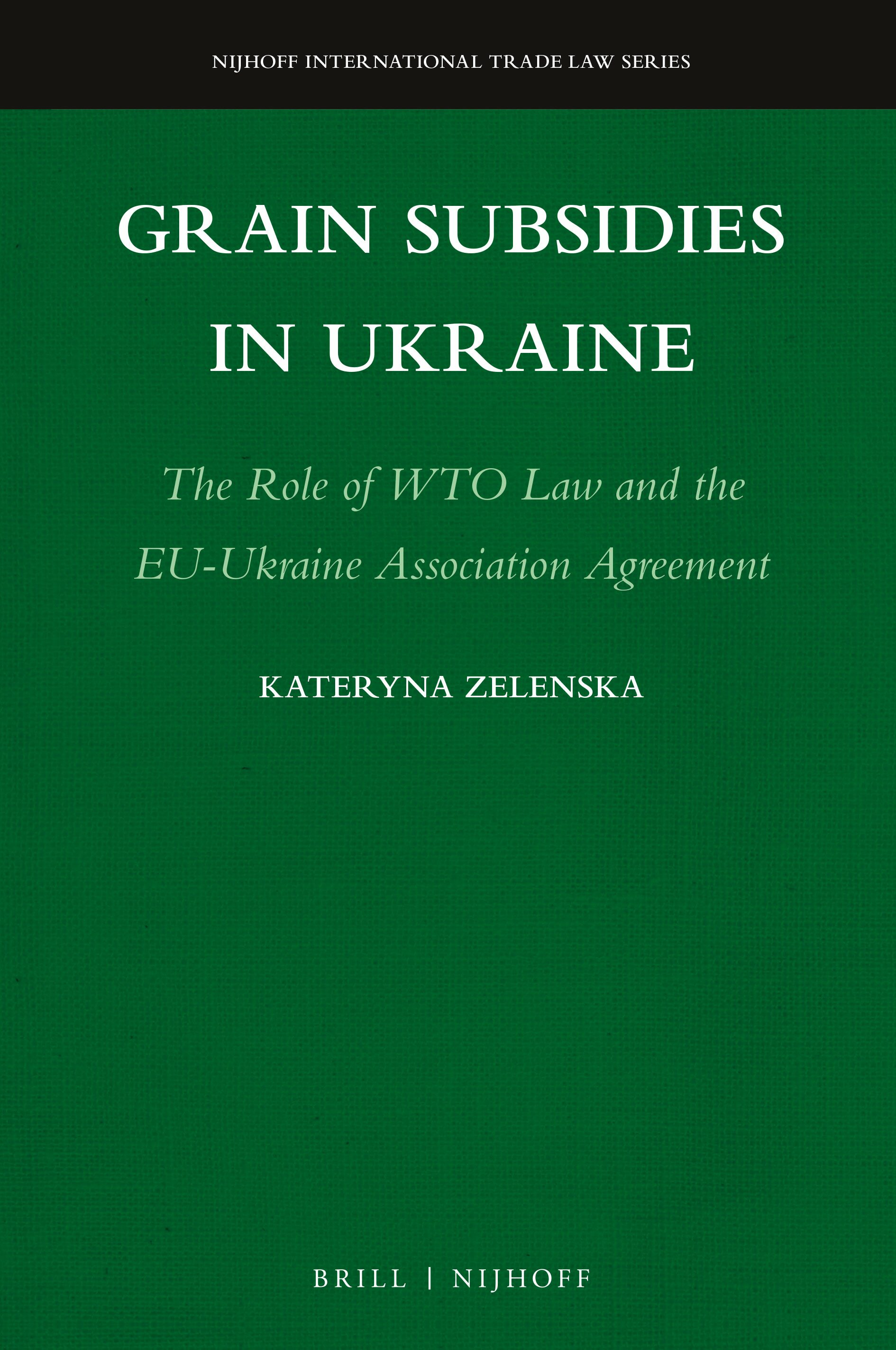 Ams Sugar Ii Set 339 interplay between state support for grain in ukraine and