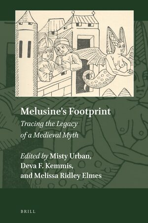 Melusine's Footprint