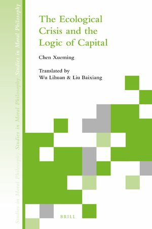 The Ecological Crisis and the Logic of Capital