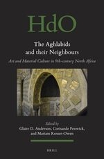 The Aghlabids and their Neighbors