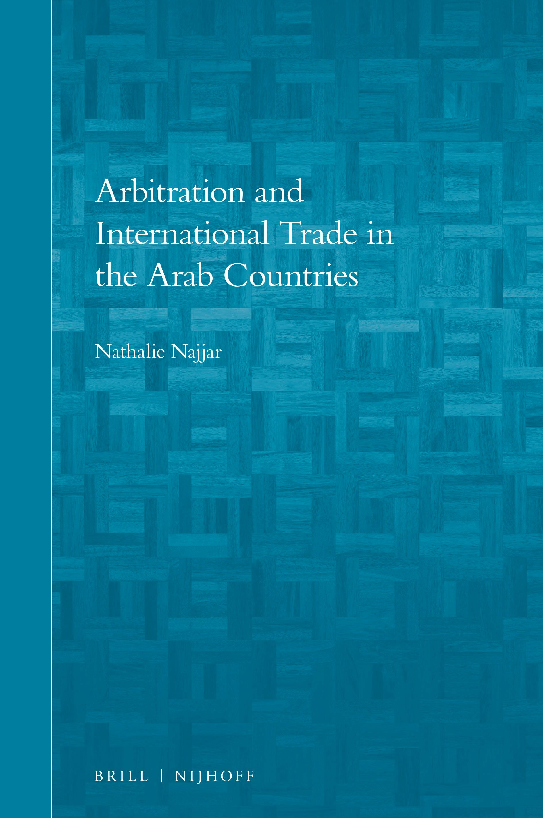 Freedom Of The Parties In Arbitration And International