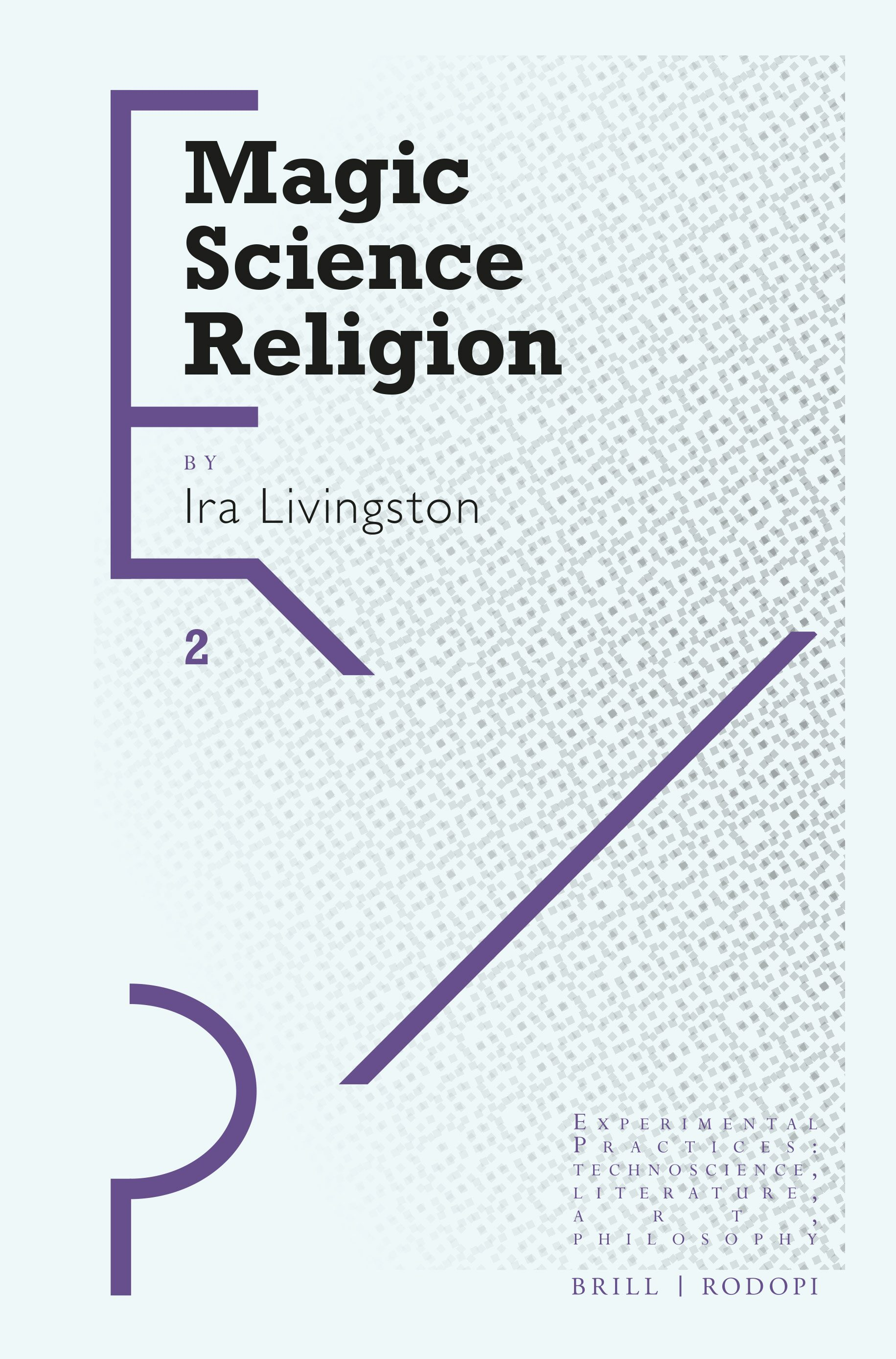 Chapter 3 Magic By Example In Magic Science Religion