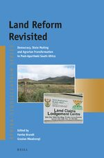 Land Reform Revisited