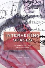Cover Intervening Spaces