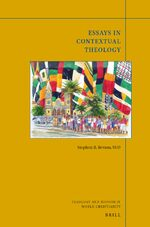 Essays in Contextual Theology