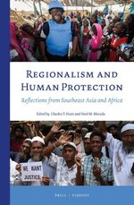 Regionalism and Human Protection