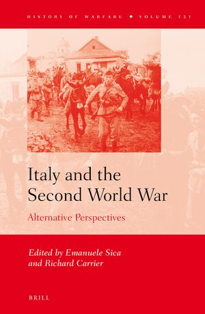 Italy and the Second World War