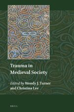 Cover Trauma in Medieval Society