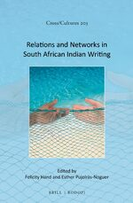 Cover Relations and Networks in South African Indian Writing