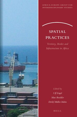 Spatial Practices