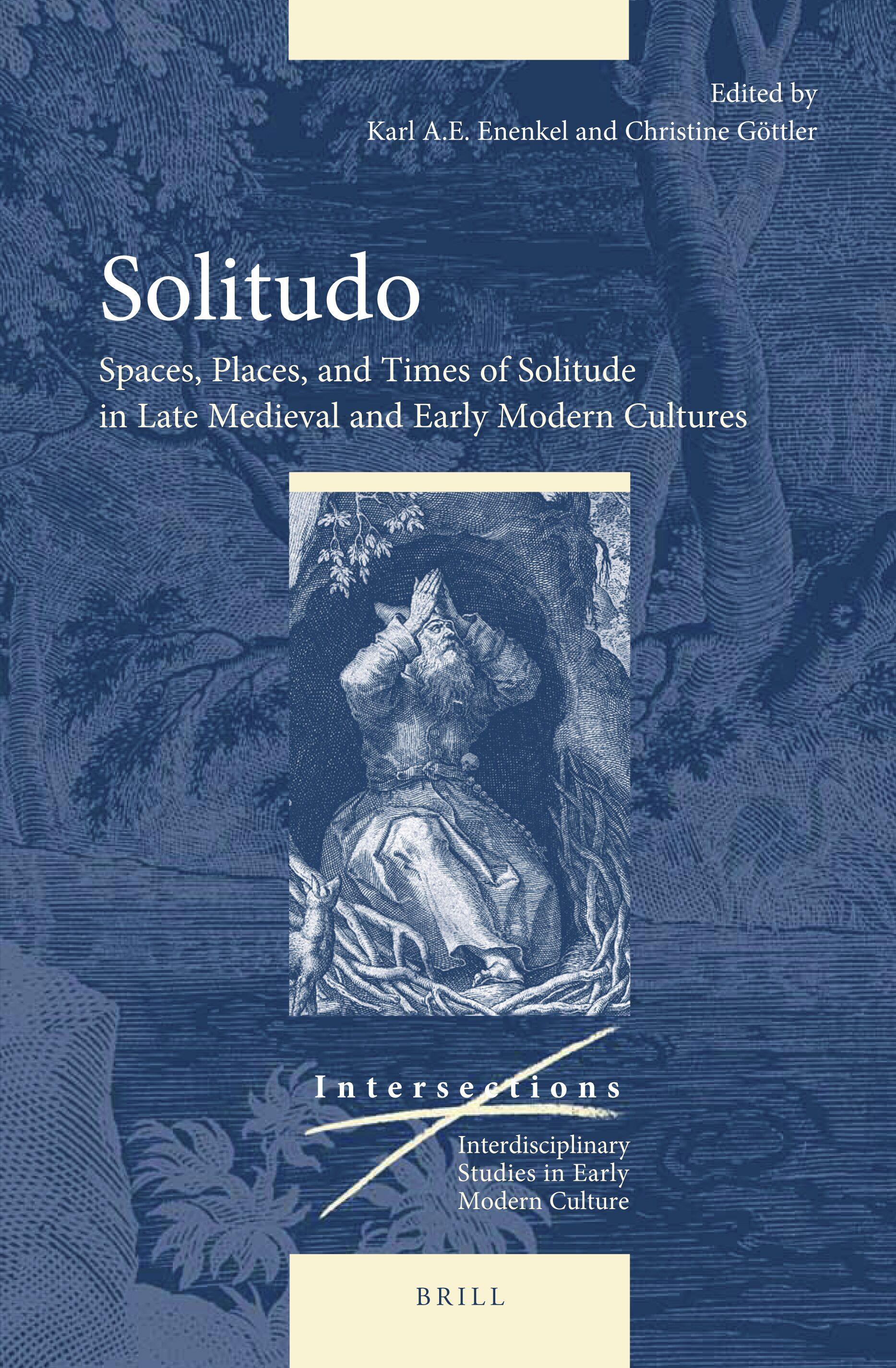 Solitudo latino dating