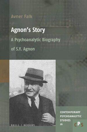 A Daughter Named Faith in: Agnon's Story