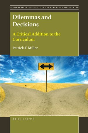 Cover Dilemmas and Decisions