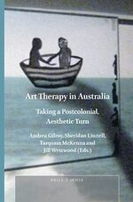 Cover Art Therapy in Australia