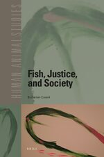 Cover Fish, Justice, and Society