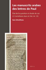 Cover A Companion to Ramon Llull and Llullism