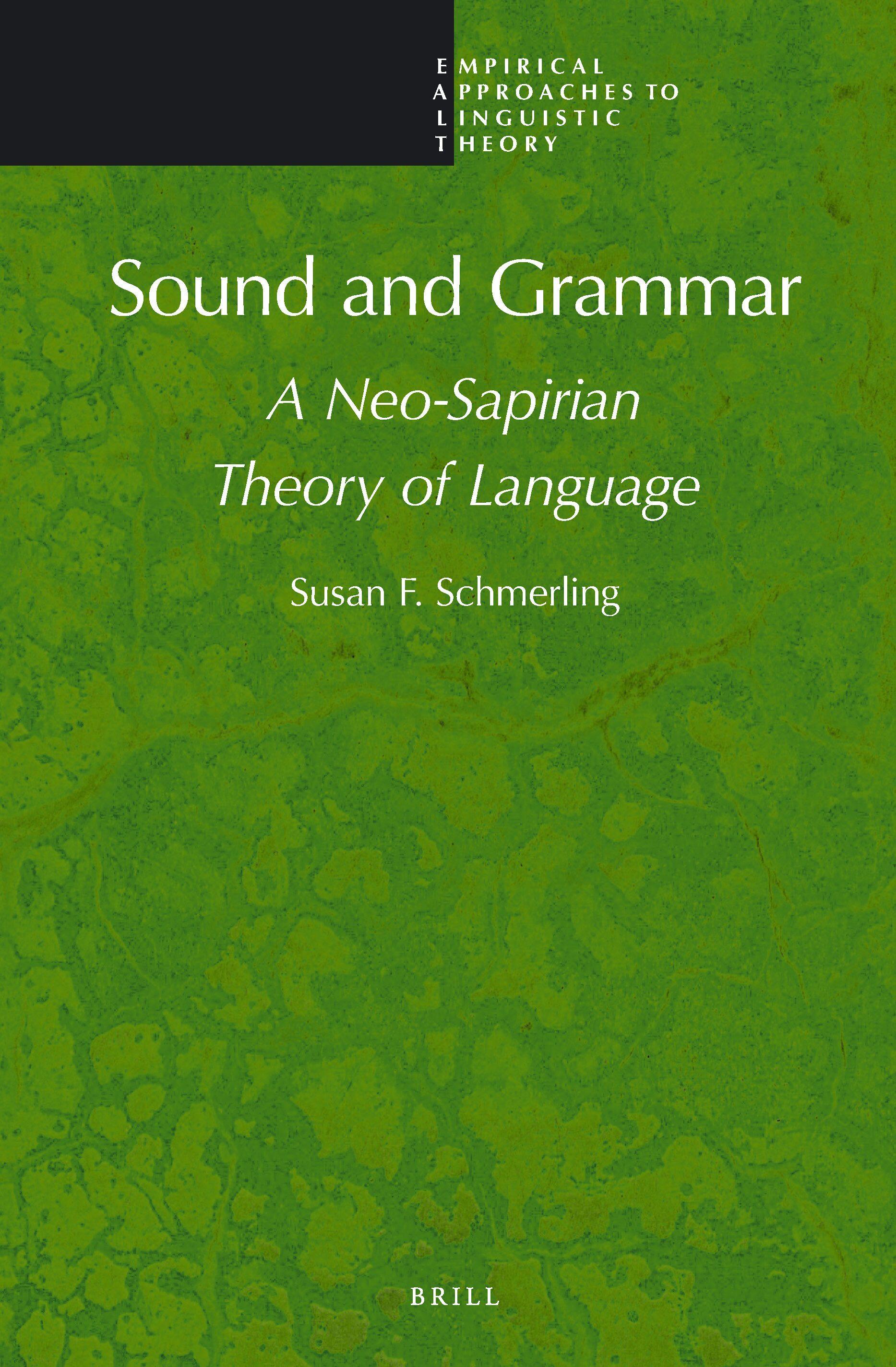 """Englisch Grammar/""""-Poster in A2-Format von Primary Teaching Services What is a nicht in deutscher Sprache"""