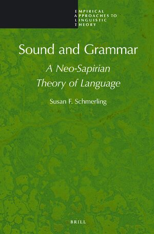 Cover Sound and Grammar