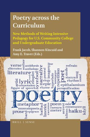 Poetry across the Curriculum