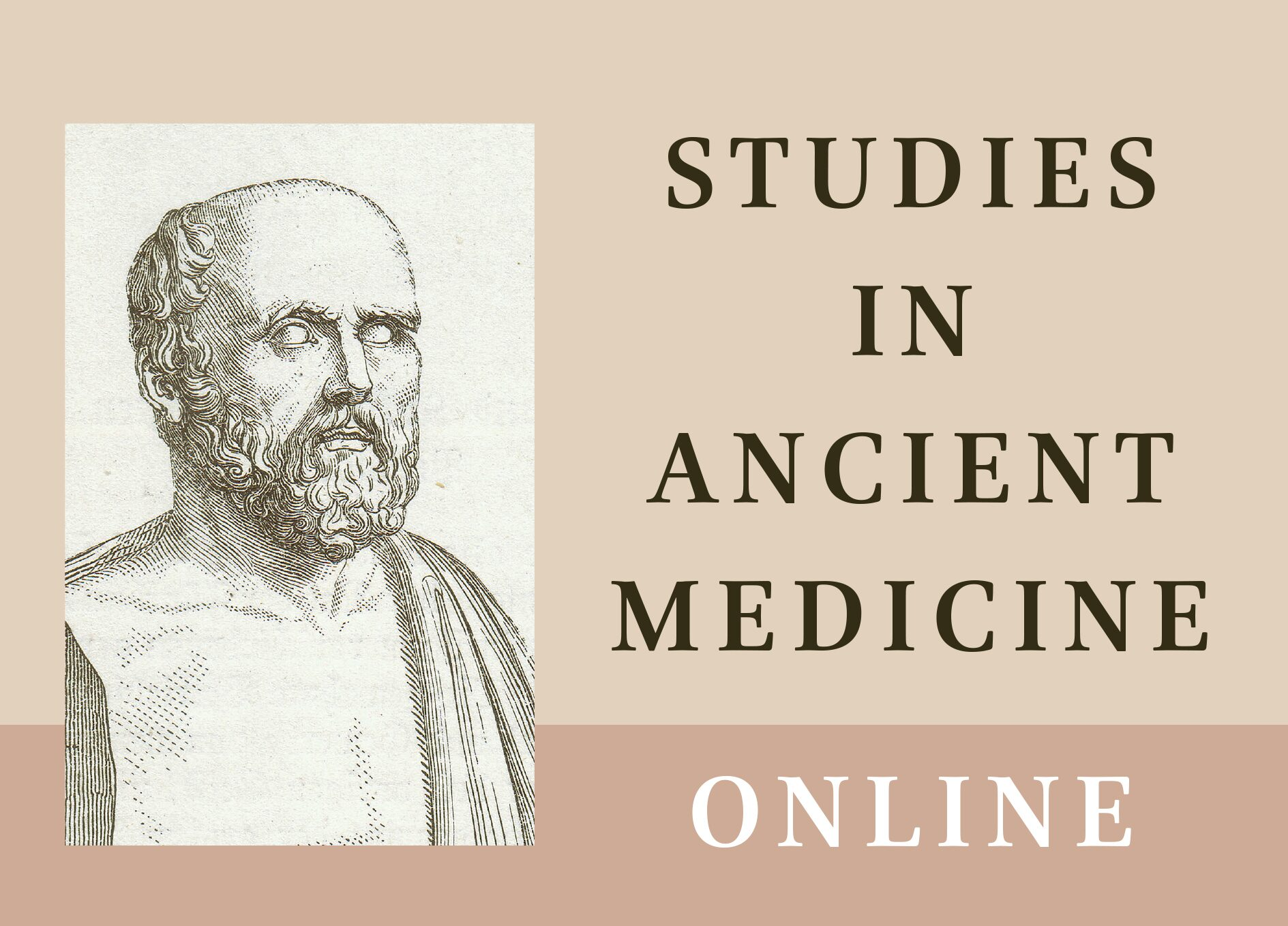 Galen on the Brain: Anatomical Knowledge and Physiological Speculation in the Second Century Ad