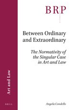 Cover Between Ordinary and Extraordinary