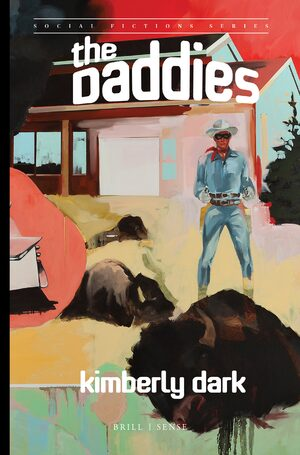 Cover The Daddies