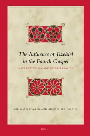 Secondary Points of Contact in: The Influence of Ezekiel in