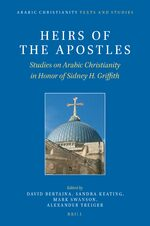 Heirs of the Apostles