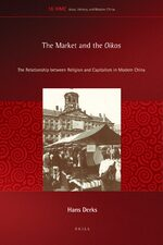 The Market and the <i>Oikos</i>