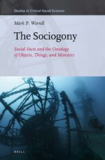 The Sociogony