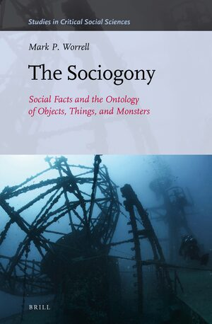 Bibliography in: The Sociogony