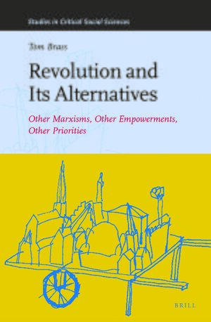 Cover Revolution and Its Alternatives