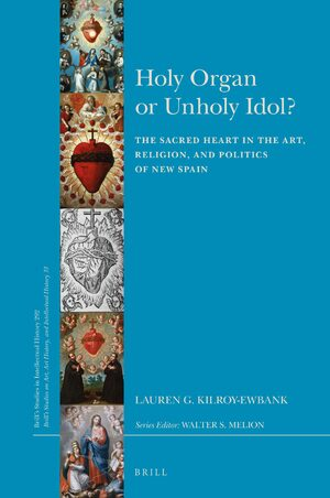 Matters Of The Heart In Holy Organ Or Unholy Idol