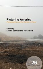 Cover Picturing America