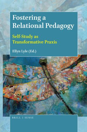Cover Fostering a Relational Pedagogy