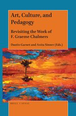 Cover Art, Culture, and Pedagogy