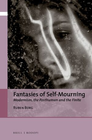 Fantasies of Self-Mourning