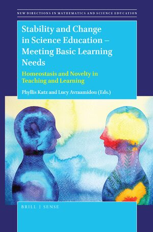 Cover Stability and Change in Science Education -- Meeting Basic Learning Needs