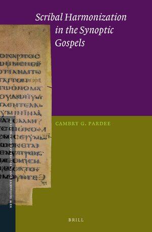 Codex Sinaiticus—a Fourth-Century Manuscript with the