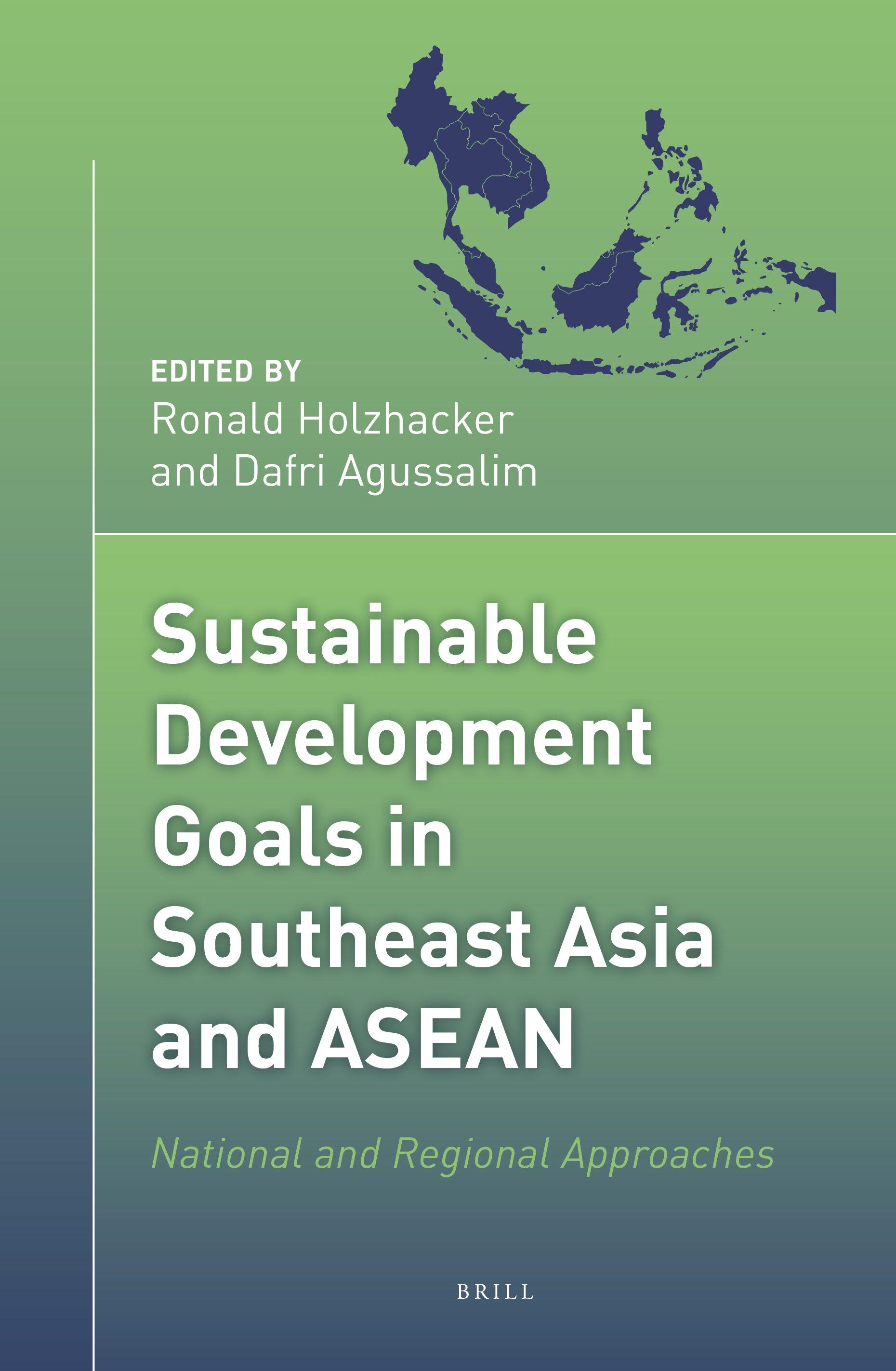 Southeast asian development right!