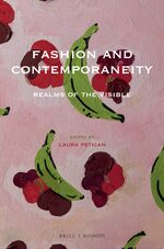 Cover Fashion and Contemporaneity