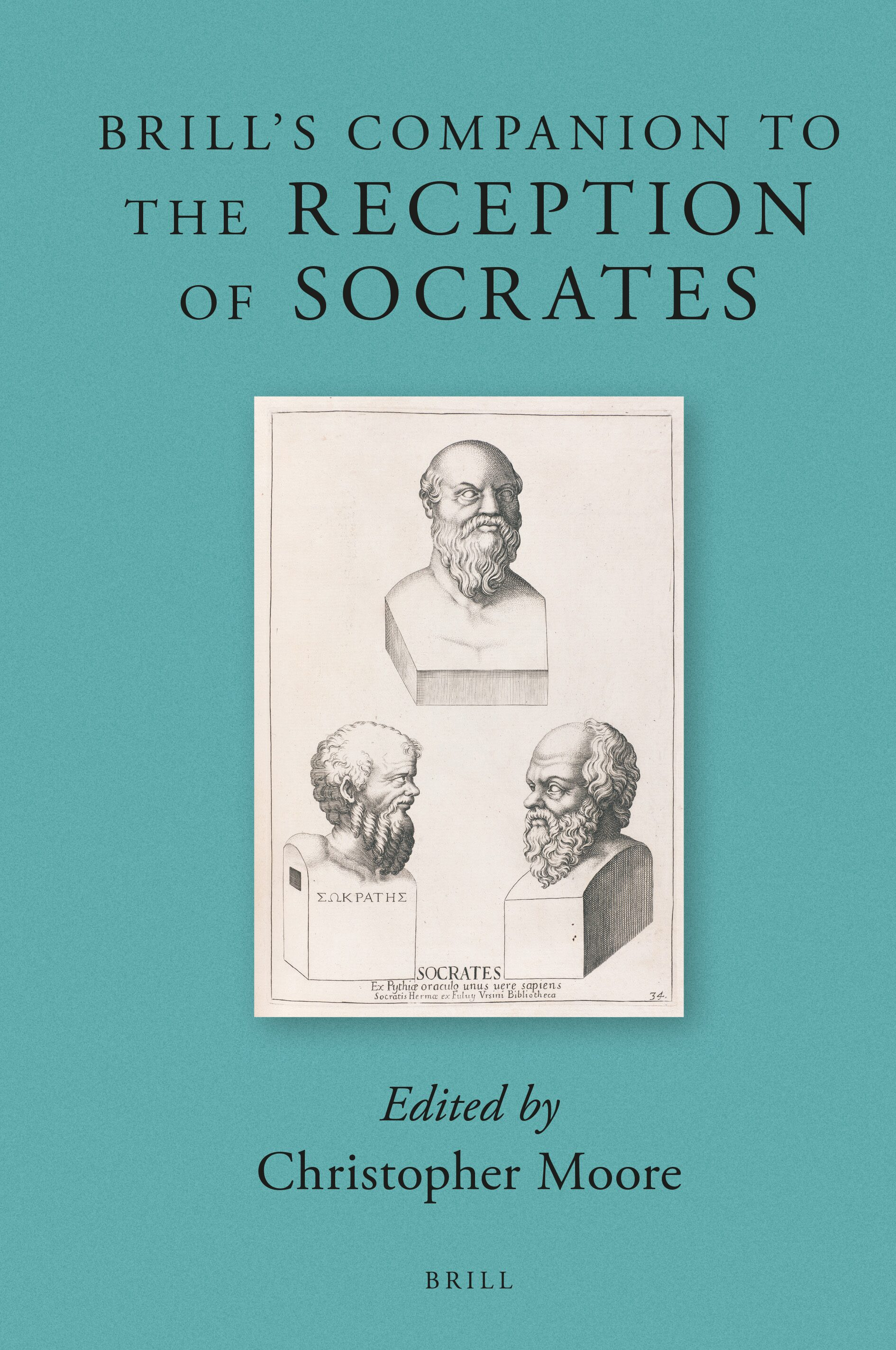 Socrates In Stobaeus Assembling A Philosopher In Brill S