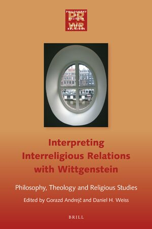Wittgensteinian Quasi-Fideism and Interreligious