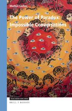 Cover The Power of Paradox: Impossible Conversations