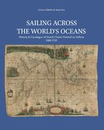 Cover Sailing Across the World's Oceans
