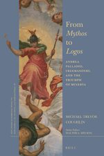 Cover From <i>Mythos</i> to <i>Logos</i>