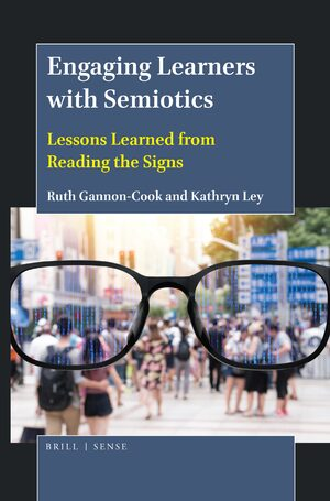 Cover Engaging Learners with Semiotics